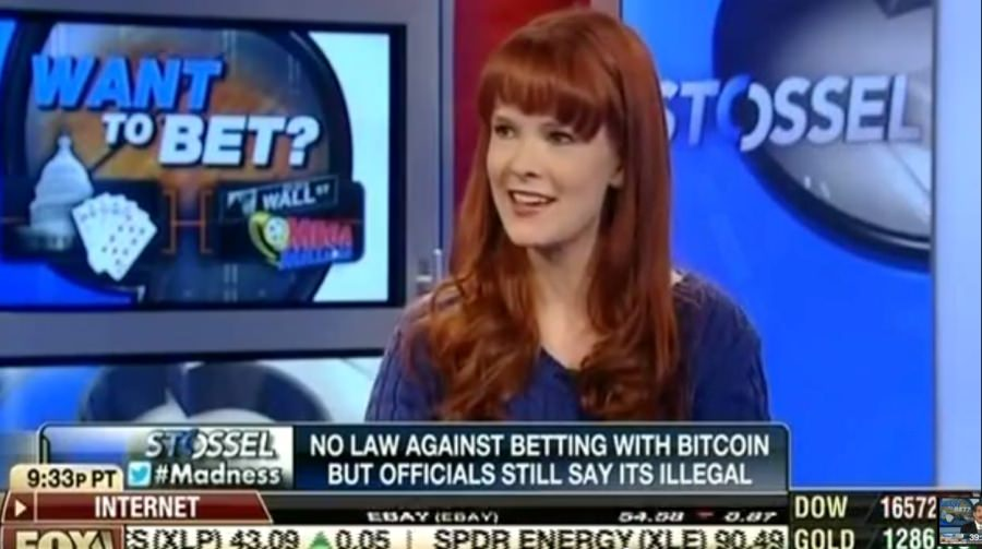 (Video) Stossel – Want to Bet?